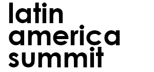 Latin America Summit