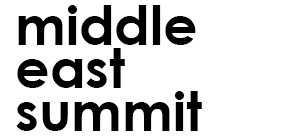 Middle East Summit