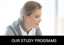 Our Study Programs