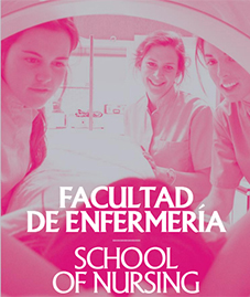 Facultad de Enfermería - School of Nursing