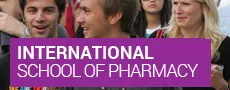 International School of Pharmacy