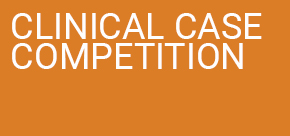 Clinical Case Competition