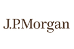logo J.P. Morgan