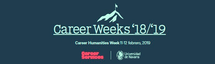 Career Weeks