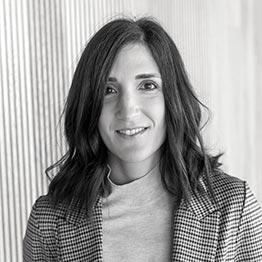 Iris Torre Goñi