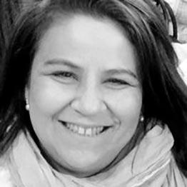 Claudia Carbonell