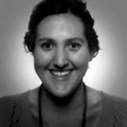 Adriana Galdiz Orue