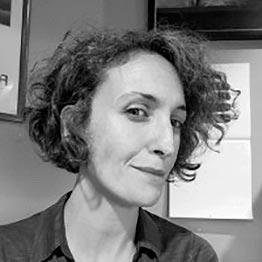 Carla Gómez Eguibar