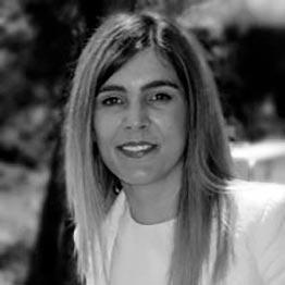 Sara Olasagarre