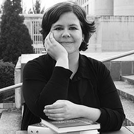 Inés Olza