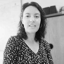 Mabel Urra Gámez