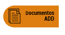 Documentos ADD