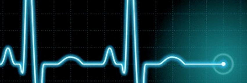 Descubra las dos claves para conocer la salud corporativa de su empresa