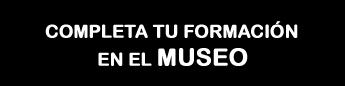 Banner Colabora con el Museo