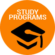 Study Programs in the School