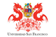 Universidad San Francisco de Quito USFQ
