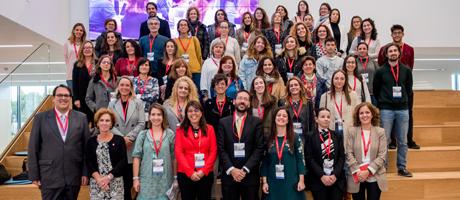 XIII Jornadas de Actualización en Madrid