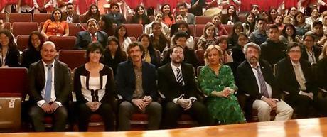 Congreso Lima