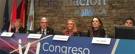 Congreso de Vigo