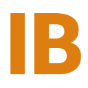 IB Diploma (International Baccalaureate)