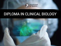 Diploma in Clinical Biology