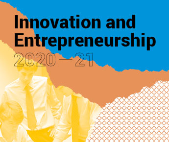 Innovation and Entrepreneurship Program