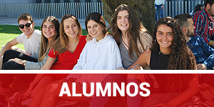 Alumnos. ISSA School of Management Assistants. Universidad de Navarra