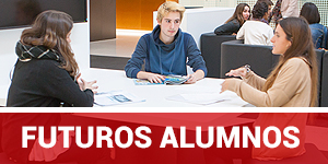 Futuros Alumnos. ISSA School of Management Assistants. Universidad de Navarra