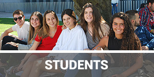 Students. ISSA School of Management Assistants. Universidad de Navarra