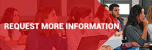 Request more information. ISSA School of Management Assistants. Universidad de Navarra