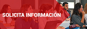 Solicita información. ISSA School of Management Assistants. Universidad de Navarra