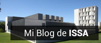 Mi Blog de ISSA