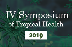 IV Simposium of Tropical Health
