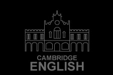 Certificación internacional. Instituto de Idiomas ...