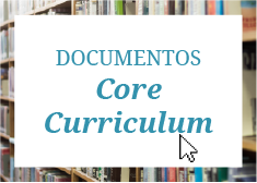 Documentos Core Curriculum