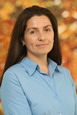 Instituto Core Curriculum
