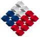 Descripción: nueva-imagen-gobierno-de-chile