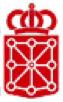 Descripción: http://www.amma.es/sites/default/files/imgs/logo-gobierno-de-navarra.png