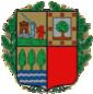 Descripción: http://www.baesen.com/imagenes/banderas/ccaa/pva-c.gif