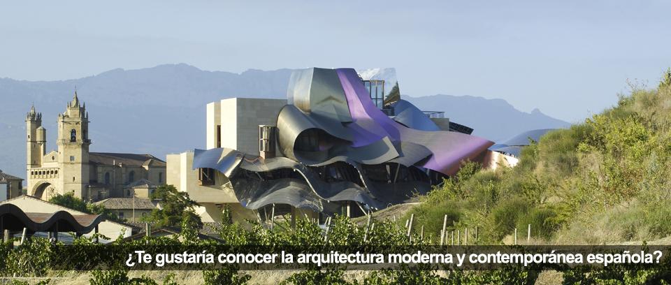 Presentaci n universidad de navarra for Universidades de arquitectura en espana