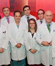 Ensayo clínico de un nuevo fármaco contra el tumor cerebral más agresivo