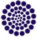 Descripción: http://www.uan.edu.mx/d/i/destacados/varios/logo-conacyt.jpg