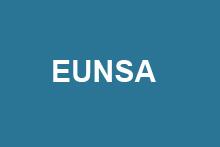 Eunsa