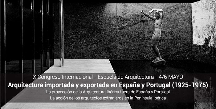Historia de la arquitectura moderna espa ola universidad for Historia de la arquitectura moderna