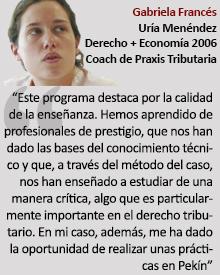 Gabriela Francés