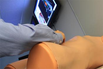 Docencia en Simulación Médica