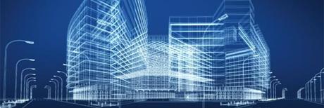 Jornada bim presentaci n universidad de navarra for En que consiste la arquitectura
