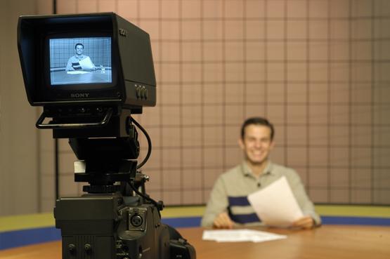 Período de formación de cuatro semanas orientado a ejercitar los conocimientos adquiridos a lo largo del curso en el entorno profesional