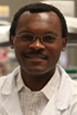 Paul Nguewa (PhD)